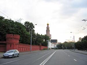 祈り 宮殿 の シティ ハイデン
